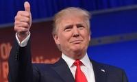 Presidente estadounidense evalúa de enormes las oportunidades para Corea del Norte