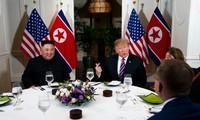 Experto extranjero valora papel de anfitrión de Vietnam en segunda cumbre Estados Unidos-Corea del Norte