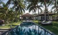 Vietnam: uno de los 14 destinos de 2019, según Forbes