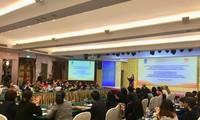 Celebran diversas actividades en Vietnam por el Día Internacional de la Mujer
