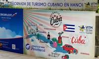 Cuba, un nuevo destino para los turistas vietnamitas