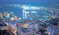 Vietnam en tercer Foro Político Asia-Europa en Sri Lanka