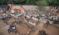 Prisión de Son La, un patrimonio nacional especial