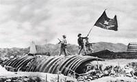 Destacan significado de la batalla de Dien Bien Phu