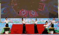 Recuerdan 60 años de la visita del presidente Ho Chi Minh a la región del noroeste