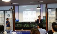 Vietnam abre mercado a emprendedores surcoreanos
