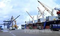 En alza el comercio entre Vietnam y América Latina en primeros cinco meses de 2019