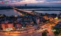 Hanói recibe a más de 14 millones de visitantes en primer semestre de 2019