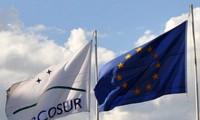 Mercosur y la UE cierran casi dos décadas de negociación de TLC