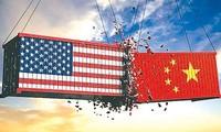 Una tregua en la guerra comercial Estados Unidos-China