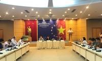 Identifican oportunidades y retos derivador de TLC entre Vietnam y UE