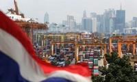 Foro de Tailandia centrado en debates sobre políticas económicas del nuevo gobierno
