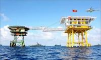 Académico ruso analiza situación en el Mar Oriental