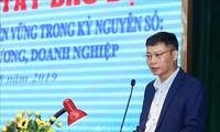 Estimulan la integración internacional y el desarrollo del noroeste de Vietnam