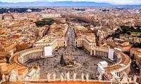 Vietnam y el Vaticano por mejorar relaciones