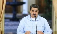 Venezuela se preparará para ejercicios militares en frontera con Colombia