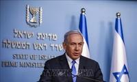 Posibles efectos de elecciones presidenciales israelíes sobre el Medio Oriente