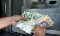 Banco Central de Irán reacciona contra las nuevas sanciones de Estados Unidos