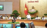 Destacan resultados positivos de la situación socioeconómica de Vietnam