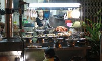 Distrito 3 de Ciudad Ho Chi Minh entre los 50 mejores barrios del mundo