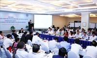 Vietnam por promover la migración segura, ordenada y regular