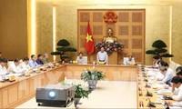 Efectúan cuarta reunión del Comité Nacional sobre la Asean