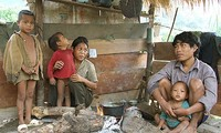 Vietnam consigue avance en reducción de pobreza
