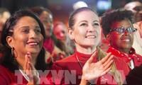Expertos confían en perspectivas de la cooperación entre Canadá y Vietnam