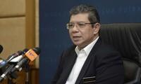 Malasia se preocupa por mayor presencia de barcos chinos en Mar del Este