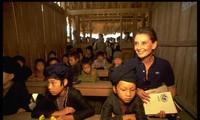 Vietnam conmemora 30 años de la Convención de la ONU sobre los Derechos del Niño