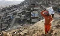 FAO advierte sobre el aumento de la pobreza en América Latina y el Caribe