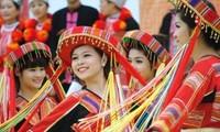 Vietnam, por consolidar y fortalecer la unidad nacional