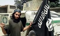 Deportación por Turquía de combatientes del Estado Islámico: una tarea espinosa