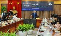 Jornada de Emprendimiento e Innovación de Vietnam 2019 se desarrollará en Ha Long
