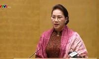 Impulsa Vietnam despliegue de la resolución sobre el desarrollo de las minorías étnicas