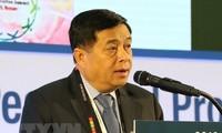 Vietnam y Australia celebran reunión ministerial de Asociación Económica