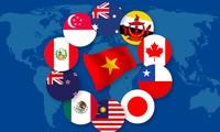 Economía vietnamita ante eventuales oportunidades y desafíos de nuevos acuerdos de libre comercio