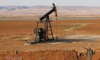 AIE prevé un exceso de oferta en el mercado petrolero