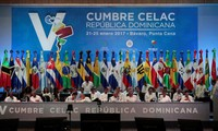Bolivia considera desafiliarse de organismo regional