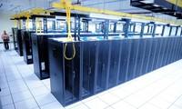 Vietnam inaugura centro de datos a nivel mundial