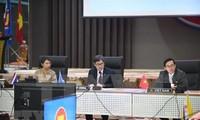 Vietnam determinado a desempeñar presidencia de Asean en 2020