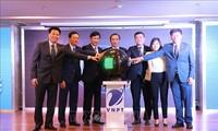 Inauguran portal de turismo inteligente en provincia de Bac Ninh