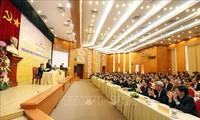 Vietnam motiva inversiones en sector científico