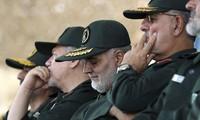 El mundo rechaza ataque de Estados Unidos contra el aeropuerto de Bagdad