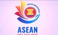 Confían en buen desempeño de Vietnam en la Asean y la ONU en 2020