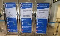Vietnam emite Plan de Respuesta a la neumonía por nuevo tipo de coronavirus