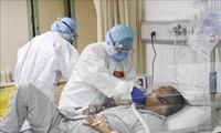 Comienza China pruebas de vacuna contra coronavirus en animales