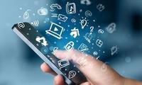 Vietnam en primer lugar en la región en conectividad a internet por teléfonos móviles