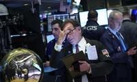 Mercados mundiales perdieron seis billones de dólares en una semana por el nerviosismo ante coronavirus