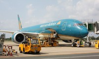 Vietnam suspende vuelos con pasajeros desde y hacia Corea del Sur